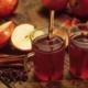 Apple Cider With Cinnamon Sticks 300x200 1