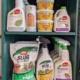 Pesticides Repellents